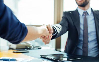 Négociation Accord déconnexion et Télétravail