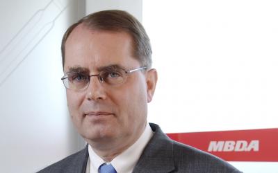 MBDA favorable au rapprochement entre Naval Group et Fincantieri