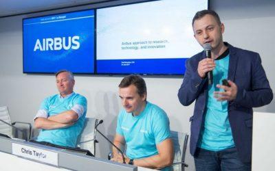 Paul Eremenko, le pari raté d'Enders chez Airbus