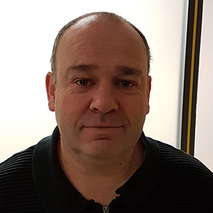 Enrique CLEMENT