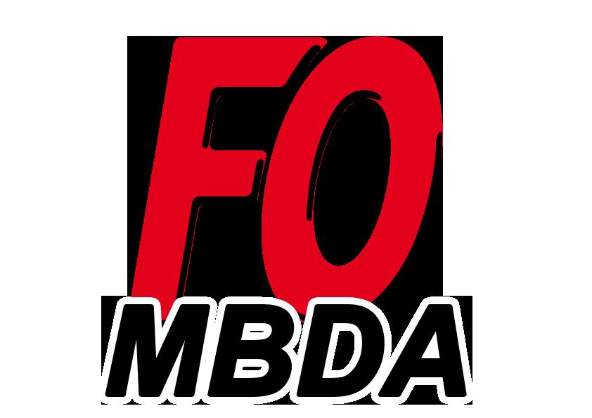 FO MBDA