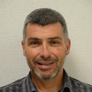 Christian RAUCAZ