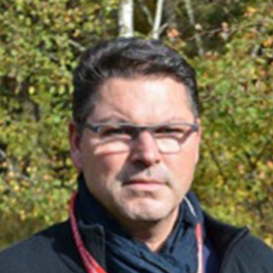 Francis RENAULT